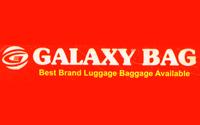 Galaxy Bag, Gurukul, Ahmedabad