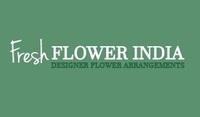 Fresh Flower India , Faridabad-30/B1