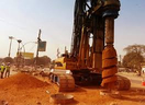 GKV Infrastructure Private Limited., Gandhinagar