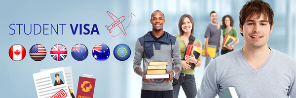 Shree Hari Immigration and Travels Private Limited