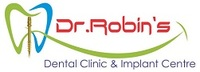 Dental Implants in Ahmedabad - Dr Robin Patel, Satellite
