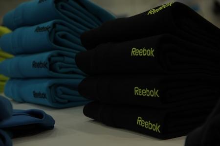 Reebok Shoppe