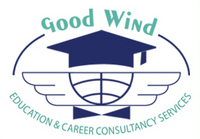 Good Wind Education & Career Consultancy Services, C G Road