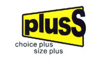 Pluss Store, C G Road