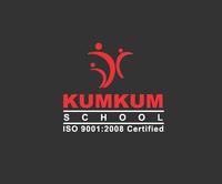 KumKum School, Ahmedabad