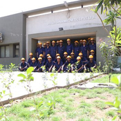 Jaykrishna Magnetics Pvt. Ltd., Odhav