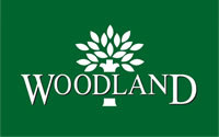 Woodland, C G Road