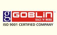 Goblin, C G Road