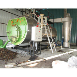 Veer Cashew Industries, Kapadwanj