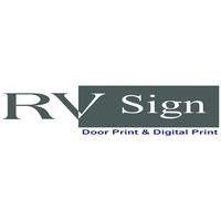 RV Sign, Nikol
