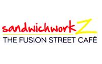 Sandwichwork Z, Ambavadi