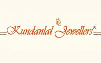 Kundanlal Jewellers, C G Road
