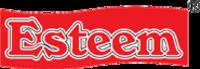 Shree Charbhuja Wire Products, 19