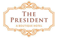 The President - A Boutique Hotel, Navrangpura