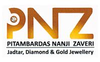 PNZ ( Pitambardas Nanji Zaveri), Navrangpura