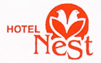 Hotel Nest Dana, Navrangpura