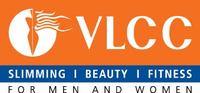 VLCC Health Care Ltd, Navrangpura