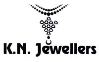 K N Jewellers, C G Road