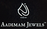 Aadimam Jewels, C G Road