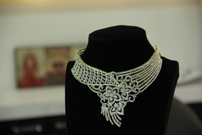 Aadimam Jewels