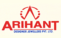 Arihant Designer Jewellers Pvt Ltd, C G Road
