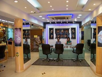 Arihant Designer Jewellers Pvt Ltd