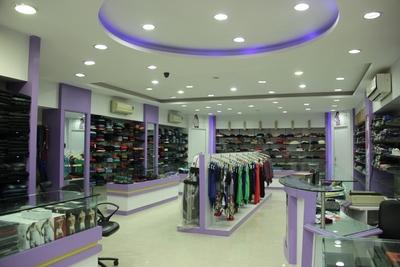 Turning Point-Fashion For Men & Women
