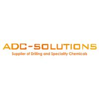 ASIAN DRILL CHEM SOLUTIONS, Makarba