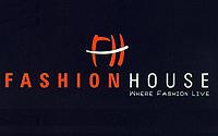 Fashion House, Paldi