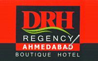 DRH-Regency Boutique Hotel, Naranpura