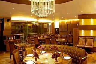 DRH-Regency Boutique Hotel