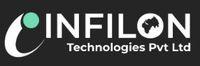 Infilon Technologies Pvt Ltd, Ellisbridge