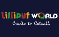 Lilliput World, C G Road