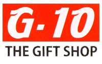 G10-The Gift Shop, C G Road