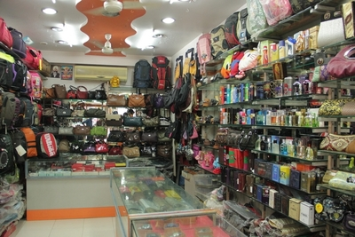 G10-The Gift Shop