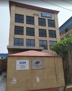 Glen Appliances Pvt Ltd, I - 34