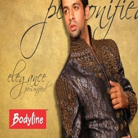 Bodyline Fashion Shoppee Pvt Ltd, C G Road