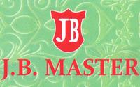 J B Master, C G Road