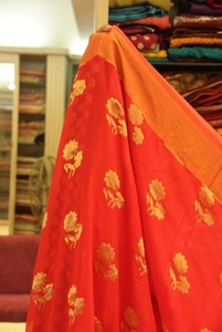 House Of Utsav Silk