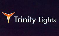 Trinity Lights, C G Road