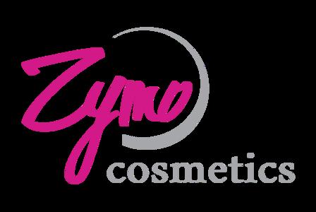 Zymo Cosmetics