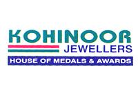 Kohinoor Jewellers, Ambavadi