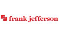 Frank Jefferson, Ambavadi