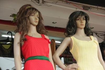 Heer - Fashion Hub