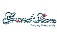 Grand Slam Fitness Pvt Ltd, C G Road
