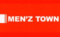 Men's Town, C G Road