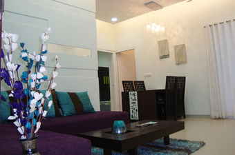 Aarchion Top Architectural Firms & Interior Firms in Ahmedabad