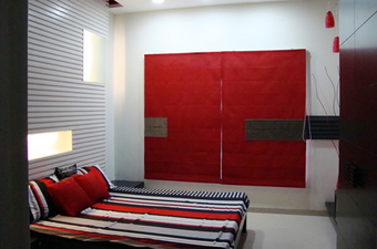 Aarchion Top Architectural Firms & Interior Firms in Ahmedabad, Ashram Road