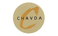 Chavda, C G Road