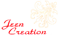 Jeen Creation, Satellite, Ahmedabad